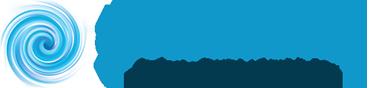 Gail Braverman, LMFT Logo